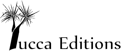 Yucca Editions